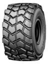 Michelin XAD 65