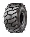 Michelin XRS