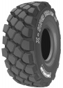Michelin X-SUPER TERRAIN