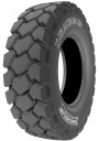 Michelin X-TRACTION