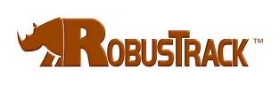 logo robustrack